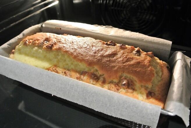 オリーブオイルを使い焼き菓子をつくろう!<br />スペインの定番焼き菓子はカステラのルーツ!? <br />【オリーブ世界一の国 スペインから】