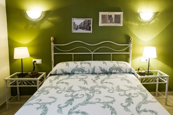 オリーブオイル文化と共に生きる決意をした夫婦が運営するオリーブ博物館と宿泊施設 <br />【オリーブ世界一の国 スペインから】